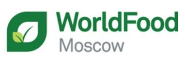 WorldFoodMoscow.jpg