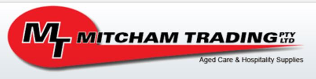 MitchamTradingLogo.png