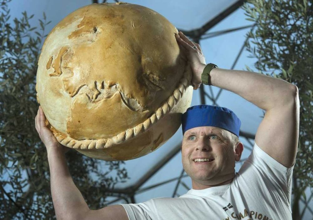 WORLD PASTIE COMP.JPG