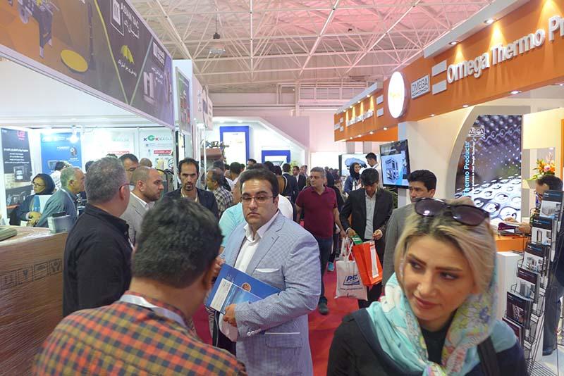 IRAN EXPO.jpg