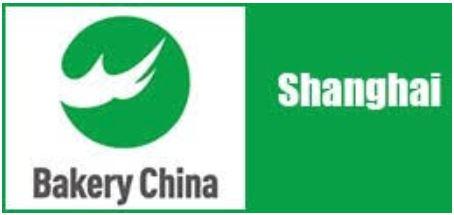 BAKERY CHINA.JPG