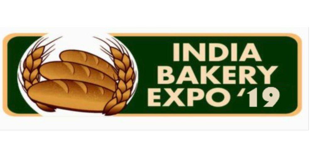 Exhibition list — Bakery Global