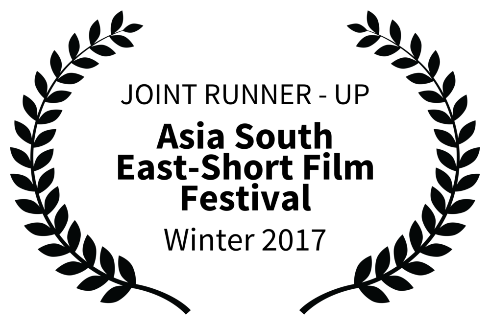 black text JOINTRUNNER-UP-AsiaSouthEast-ShortFilmFestival-Winter2017.png