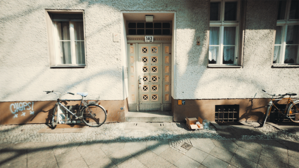 Doors of Berlin 180405-2.00_00_15_21.Still007.png