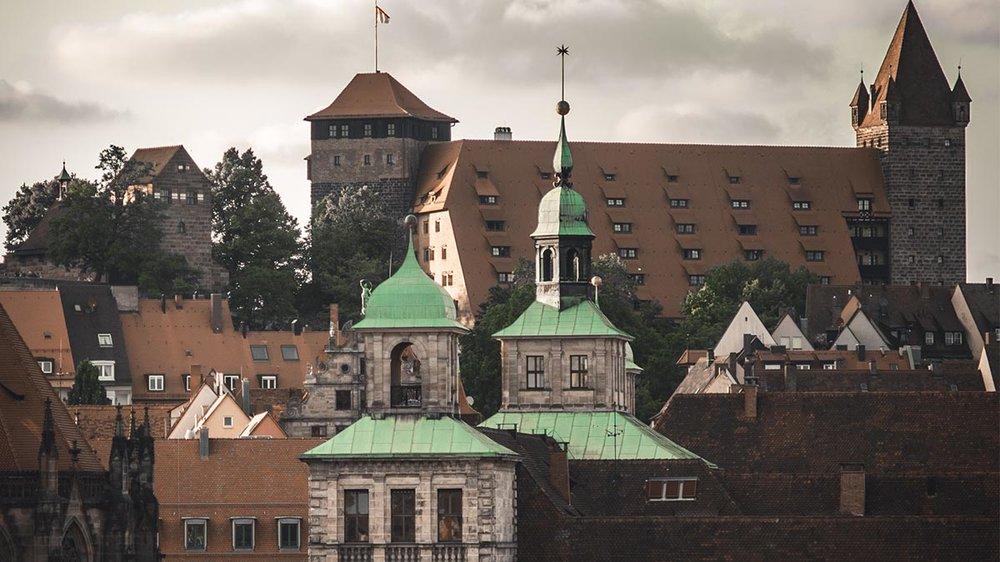 We_heart_Nürnberg_0000_Altstadt_by_Jacco_Kliesch.jpg