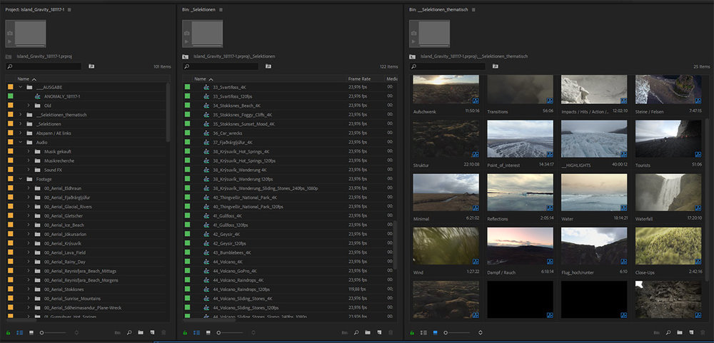 anomaly_editing_adobe_premiere_2.jpg
