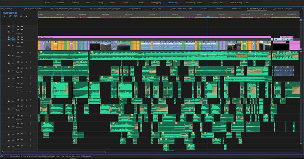 anomaly_editing_adobe_premiere_1.jpg