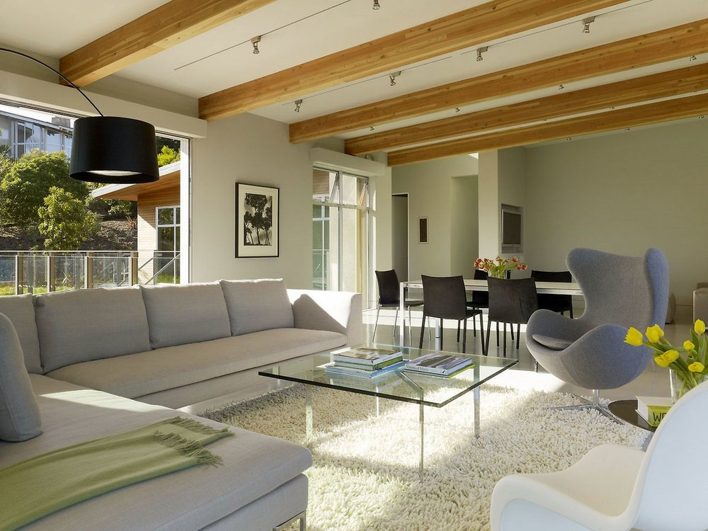 home design courses interior designer ideas new at perfect home design degree room sustainable interior design home design degree - Home Design Degree