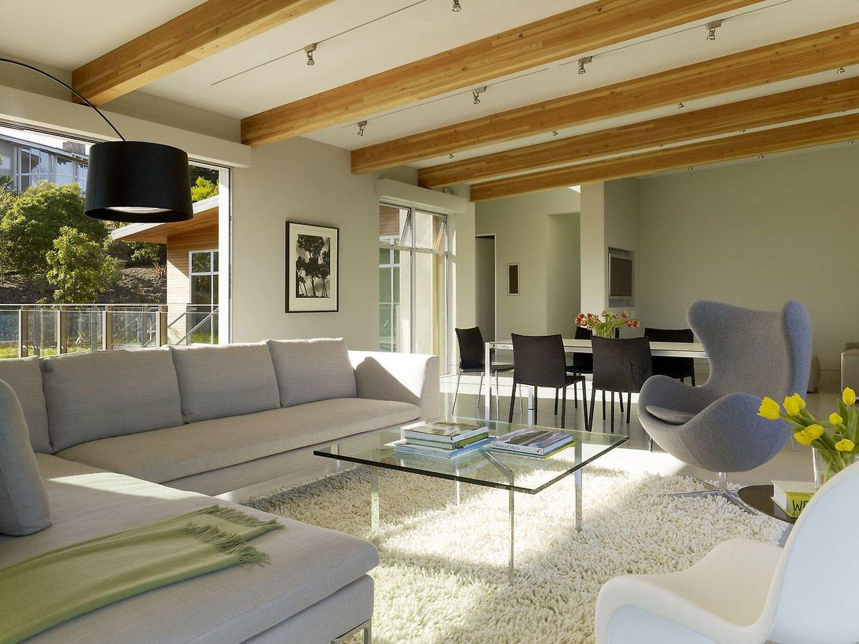 sustainable interior design. Interior Design Ideas. Home Design Ideas