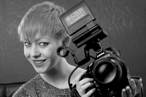 Broadcast video Camera Hire for film, photography, cinema shoots. Rental and hire in London