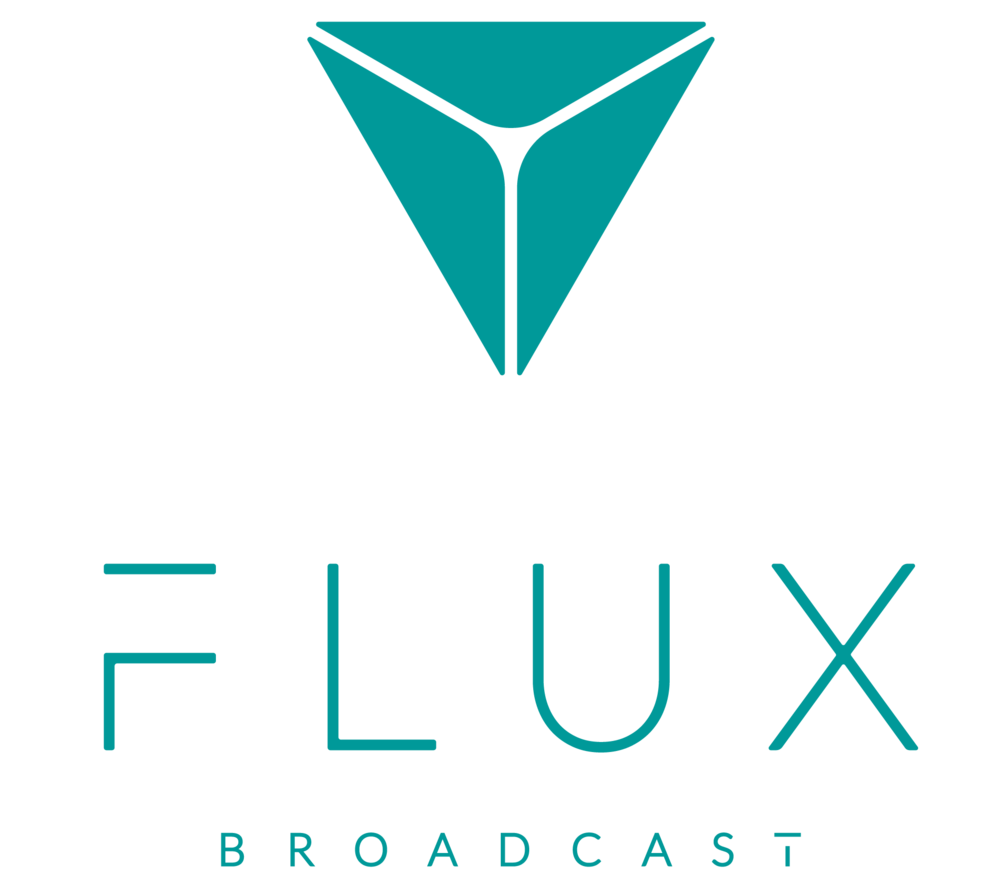 Flux Broadcast_Logo_Main_transparent_2000_teal.png