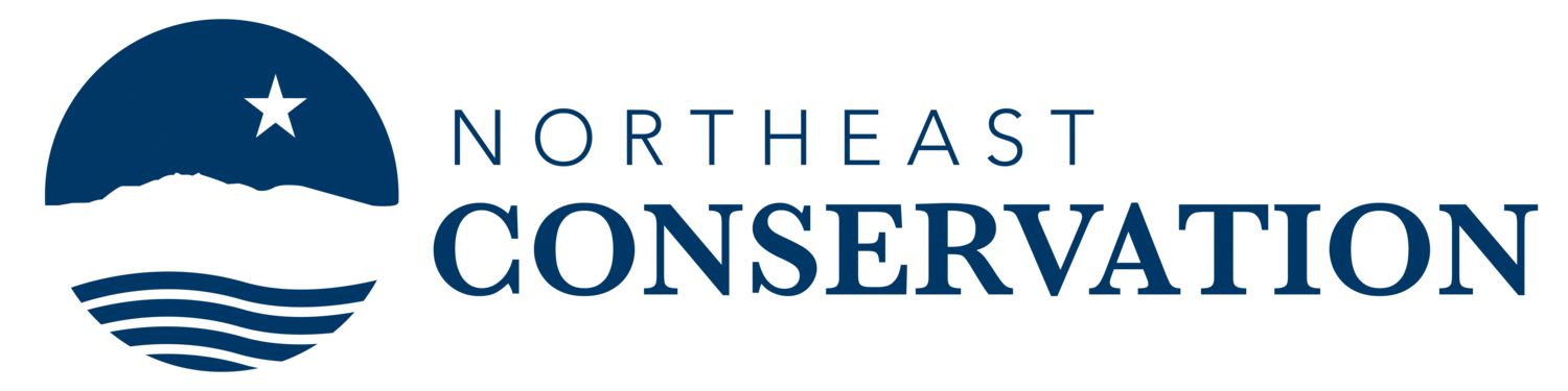 Northeast Conservation