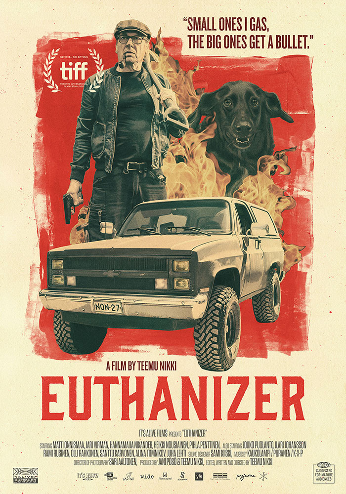 euthanizer_poster.jpg