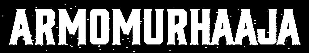 Armomurhaaja_logo-valk.png