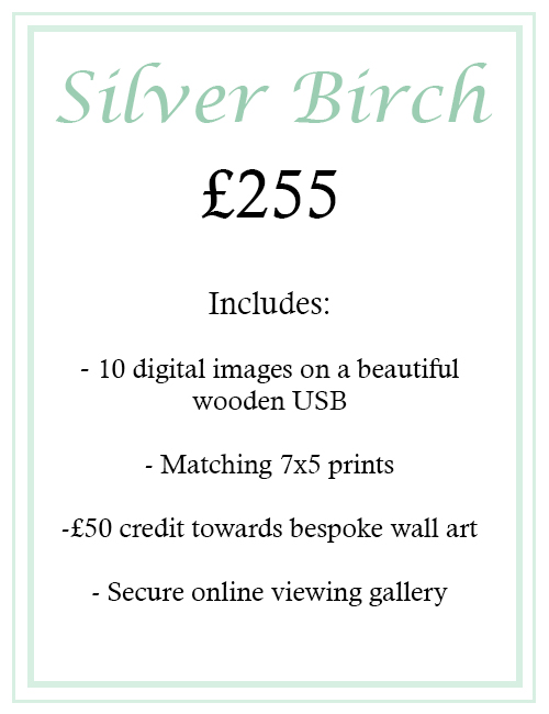 Silver Birch package.jpg