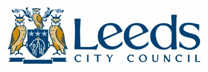 LCC Logo_Colour Large.jpg