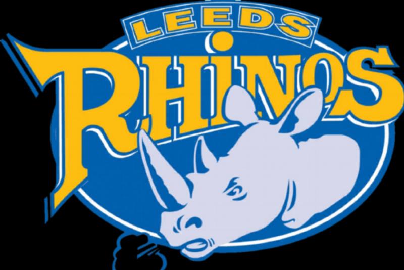 Leeds_Rhinos_Logo.png