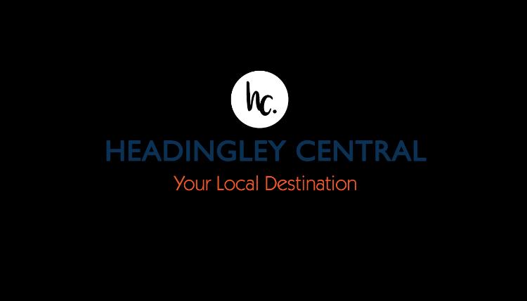 Headingley Central_ Colour on Black BG.PNG
