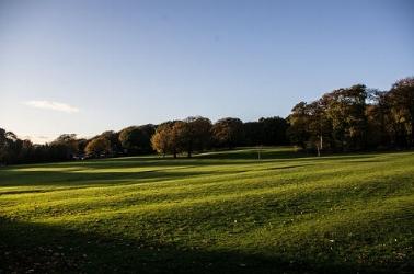 Beckett Park.jpg