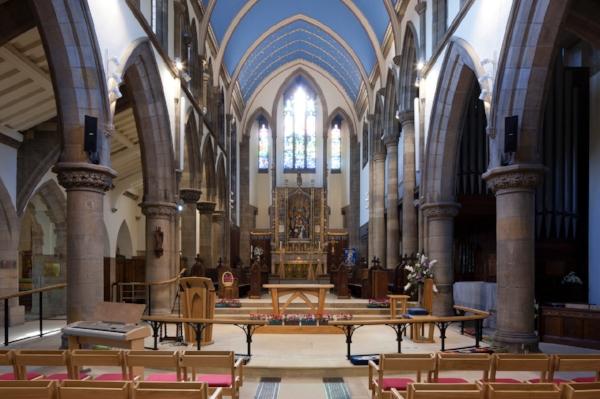 St Chads Church altar 5760_5718.jpg