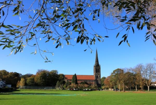St Chads Church IMG_1569.jpg