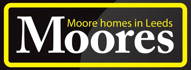 Moores DAV004 - logo edited.jpg