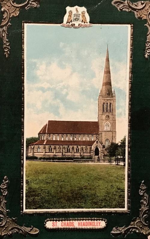 St Chads Church colour IMG_4490.jpg