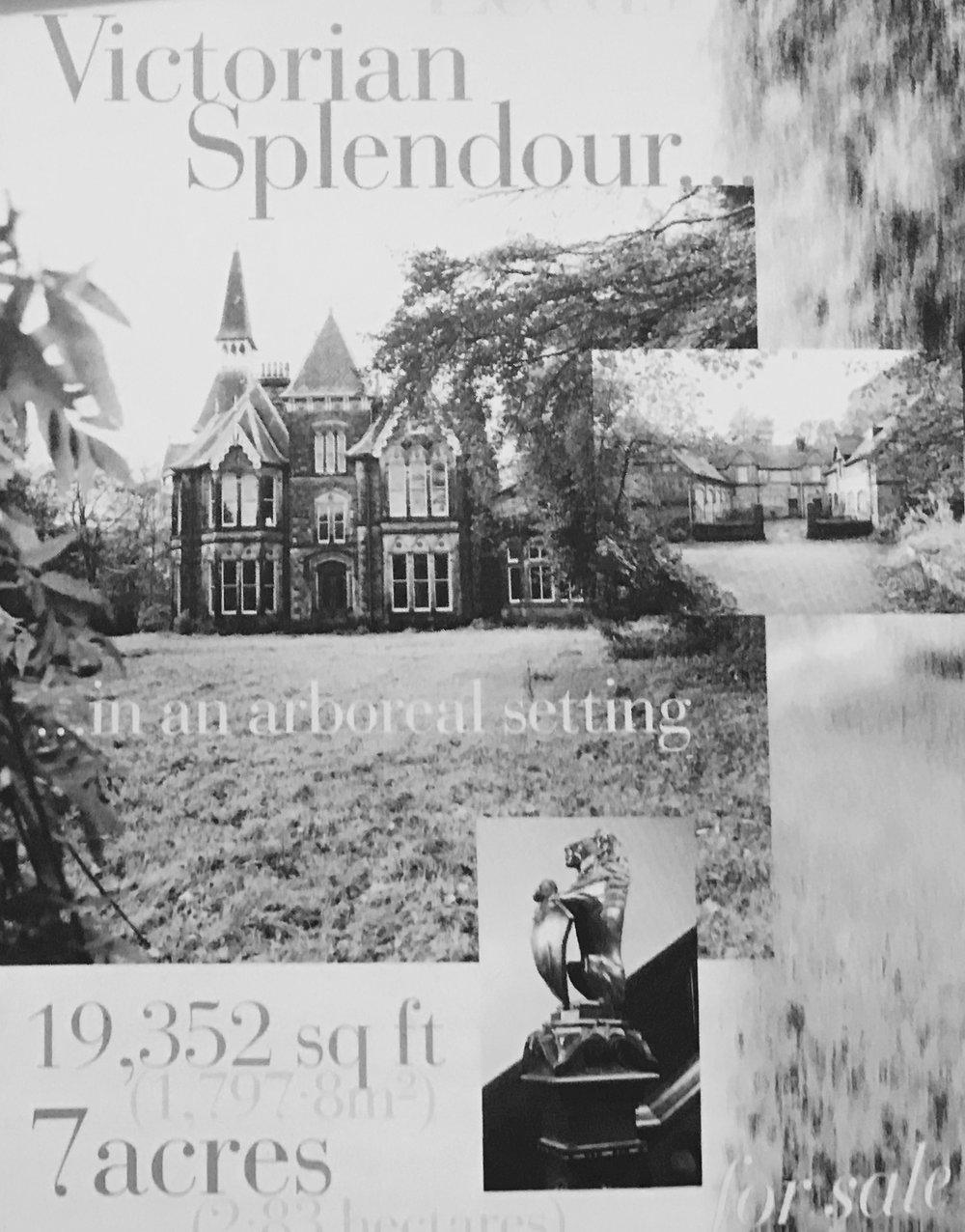 Bardon Hill (for sale ad)
