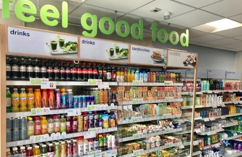 Boots food IMG_8106.jpg