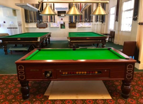 Club pool IMG_9382.jpg