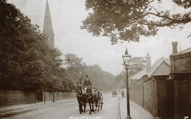 Headingley Lane IMG_9722.jpg
