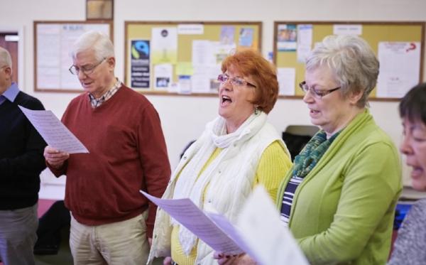 SingON singers1 IMG_2826.jpg