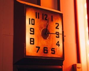 HPPH clock IMG_3107.jpg