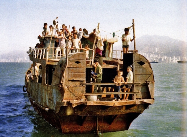 Viet Baker boat IMG_3910.jpg