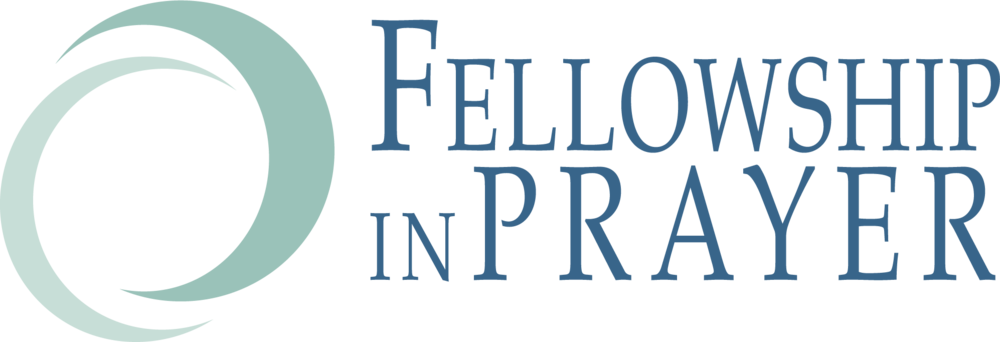 Fellowship in Prayer