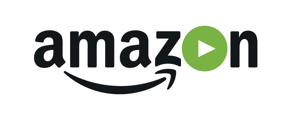amazon-new-logo-august-2016.jpg