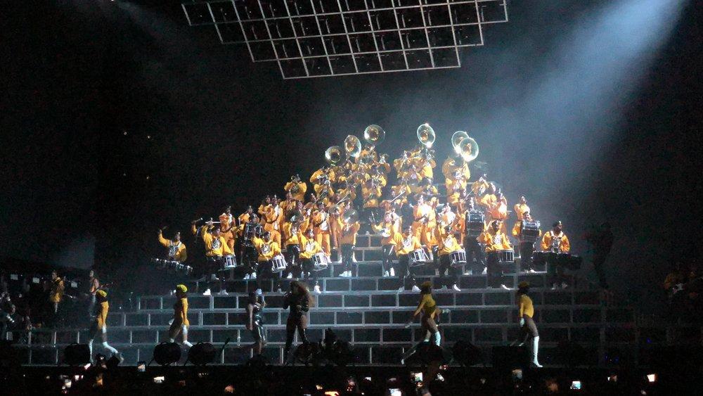 Day 2 - Beyoncé 74.JPG