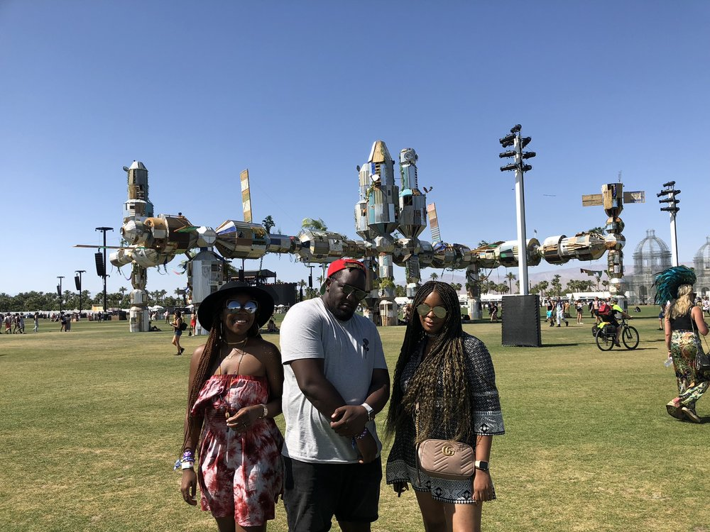 Day 2 - Coachella 151.JPG