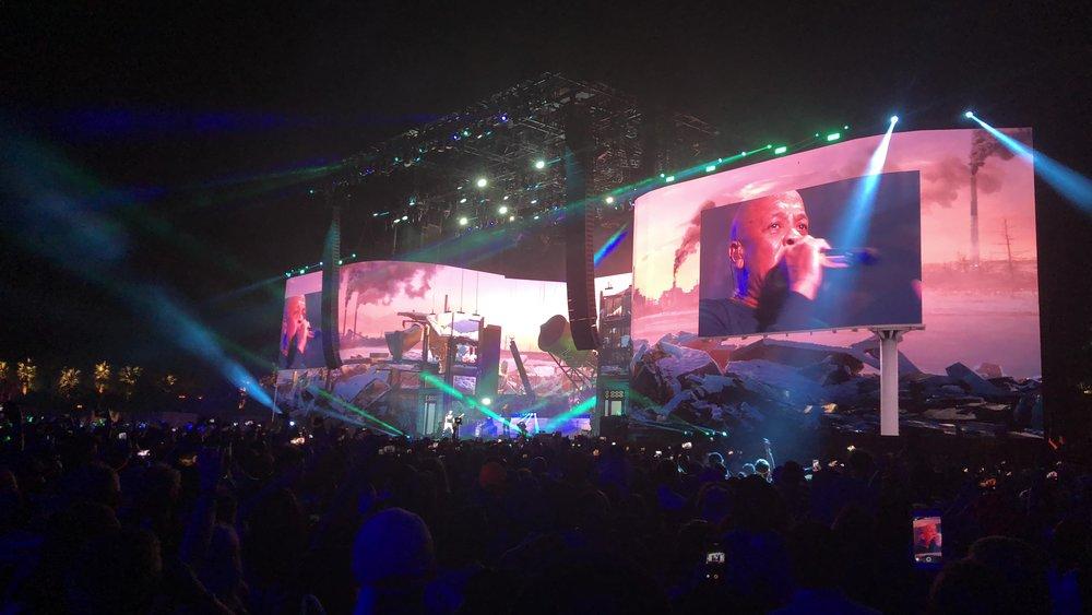 Day 3 - Eminem 42.JPG