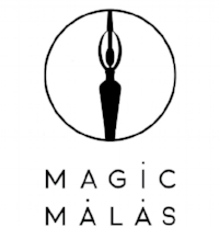 Mala Beads | Magic Malas