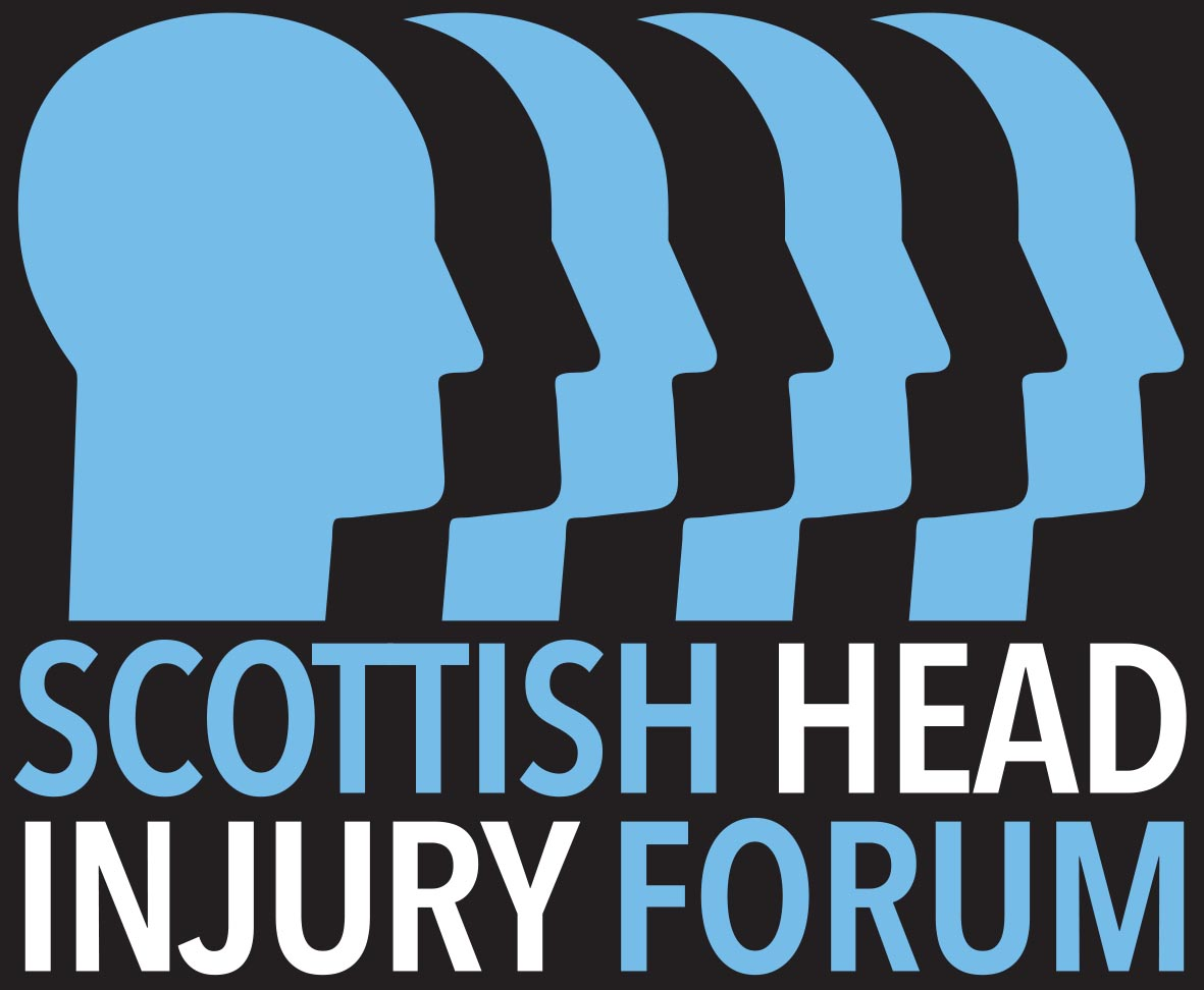 SCOTTISH HEAD INJURY FORUM