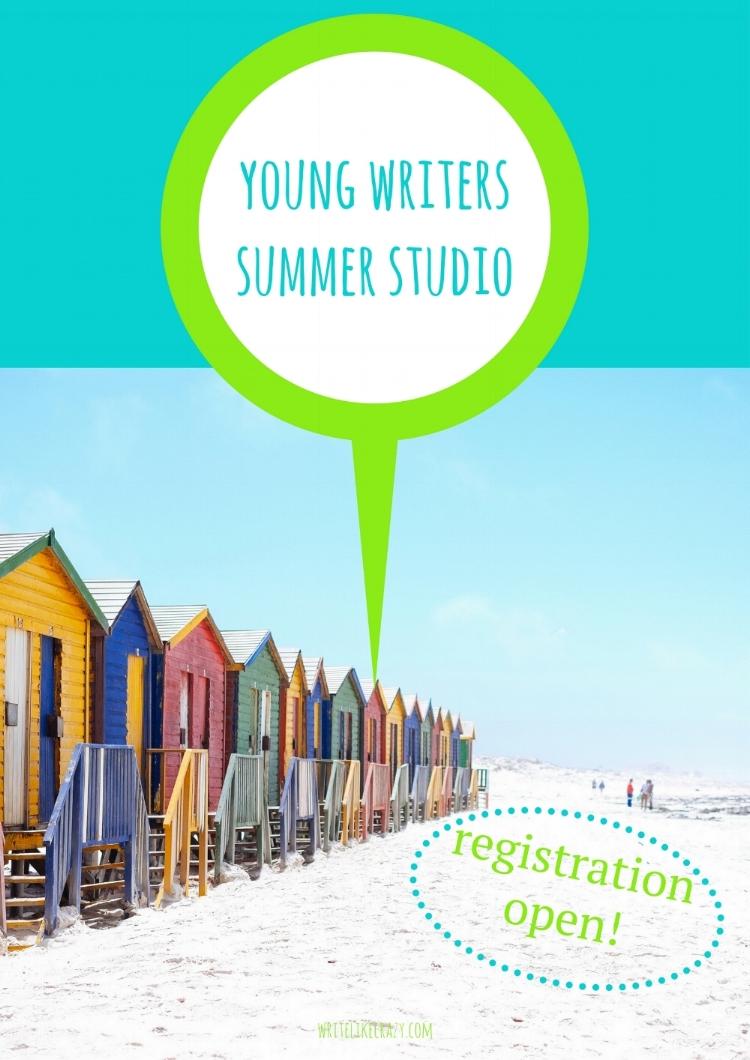 insert the summer studio logo here