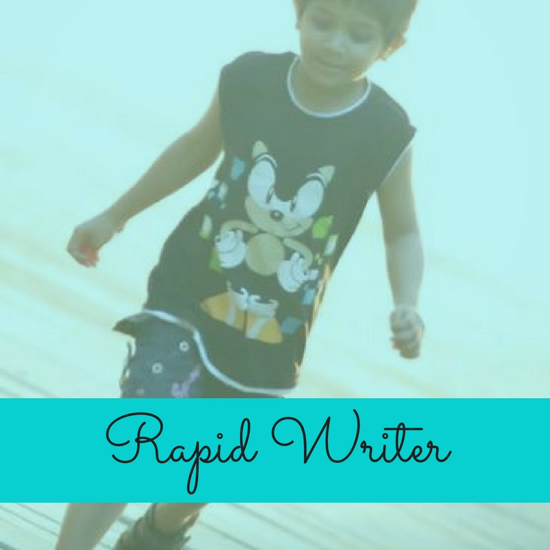 rapid_writer.jpg