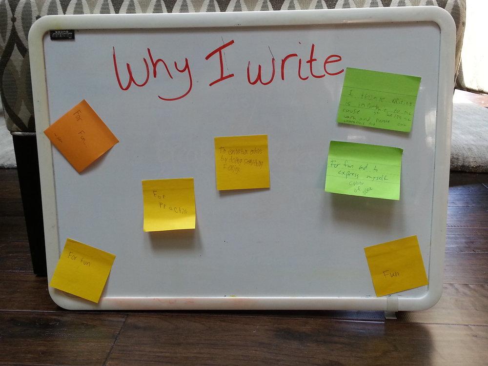 Why I Write_2016 YWSS.jpg