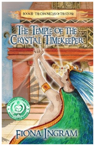 Temple_bookcover.JPG