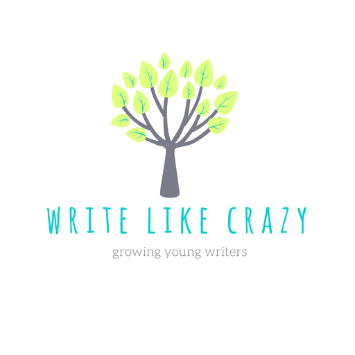 WriteLikeCrazy_Logo_Transparent_002.png