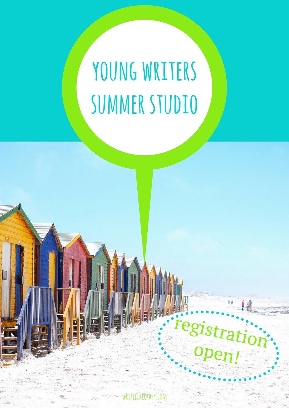 young writers summer studio logo.jpg