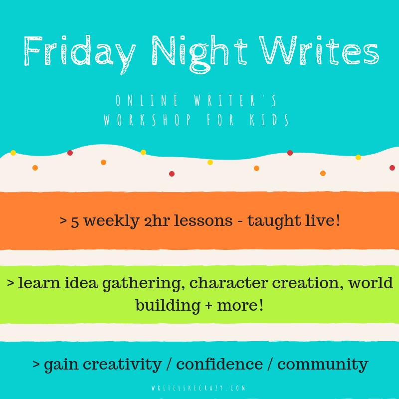 FridayNightWrite_IG image (1).png