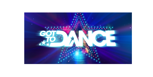 gottodance.png