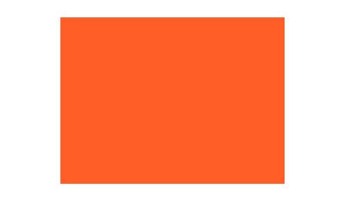 mediatribe.png